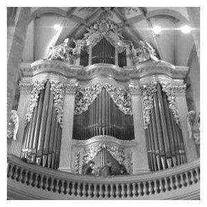 psalmenkonzert-280