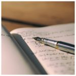 blog-rand